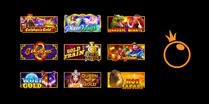 Looking For Gambling Tips And Advice? Try These Starter Strategies